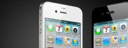 Дебют Apple iPhone 4  (фото, видео)