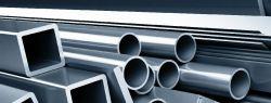 ООО ТАКТ: лидер металлопроизводства в Украине