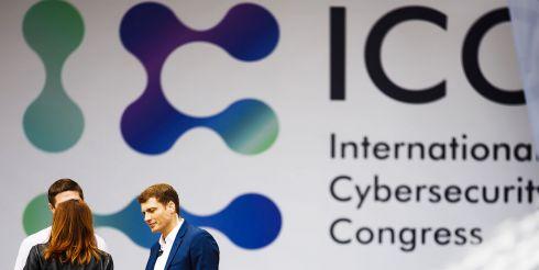 Сбербанк провел дискуссию о транспарентном мире