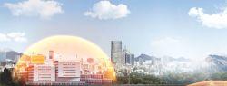 Continental призывает применить подход «Vision Zero» также к трафику данных