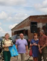 Ферма «Нормандия – Русса»: в Лотошинском районе Подмосковья возрождают вековые традиции сыроделия