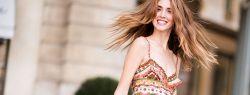 Как правильно выбрать и купить летнее платье