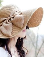 Где купить модные женские шляпы?