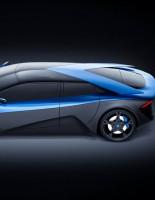 Tesla «Калашникова» и «убийца айфона»: что это такое