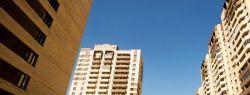 Рынок недвижимости – предложения на рынке и уровень его развития