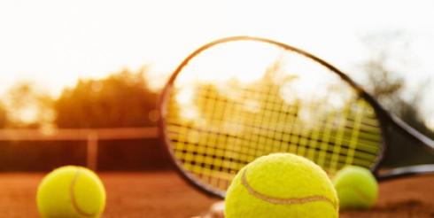 Теннисные матчи на 777score