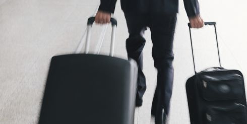 Выбор чемодана должен быть осознанным