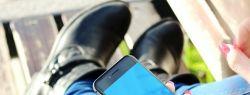 Почему ломаются смартфоны и как с этим справляются сервисные центры