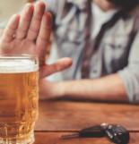 Лечение алкогольной и наркотической зависимости