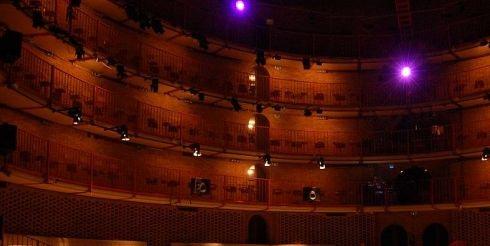 «Русские сезоны» представят современный русский драматический театр на сцене легендарного Театра Пикколо ди Милано