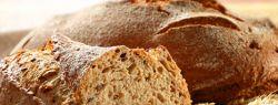 О хлебе насущном и не только