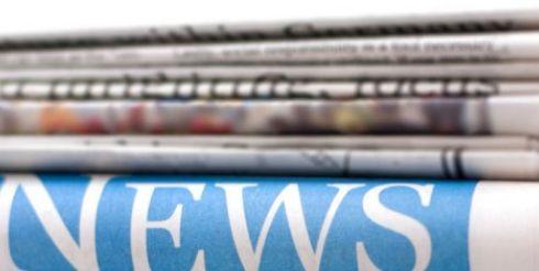 Каким должен быть хороший новостной ресурс?