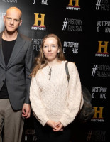 «Истории о нас»: телеканал HISTORY запускает российское производство