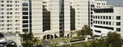 Почему Израильские медицинские центры так востребованы?