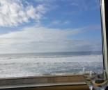 Туроператор «Лузитана Сол»: Путешествие по северу Португалии и Испании