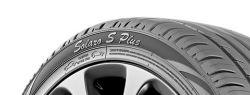 Стоит ли покупать шины Premiorri?