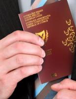 Гендиректор «Capitalin» С. Евдокимов дал комментарий касательно ужесточения программы «гражданство за инвестиции»