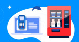 OFD.ru представит вендингу сервисы по переходу на онлайн-кассы