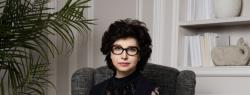Светлана Богданчик: о видах дислексии и важности ранней диагностики