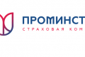 ООО «ПРОМИНСТРАХ» вручена награда форума страховых инноваций Innoins-2019