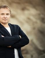 Александр Добронравов мечтает стать счастливым