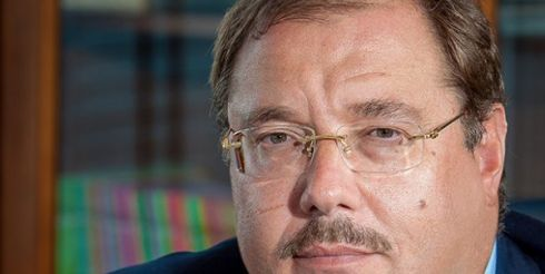 Депутат ЛДПР Борис Пайкин вместе с УМВД Брянской области поставил точку в истории проданных квартир с живущими в них людьми