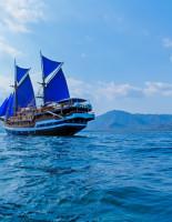 Морское наследие