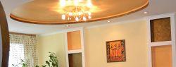 Квартиры посуточно – отличная альтернатива гостиницам