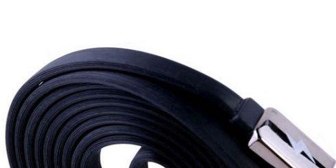 EATON и HELUKABEL: плоский кабель и ИБП от мировых брендов