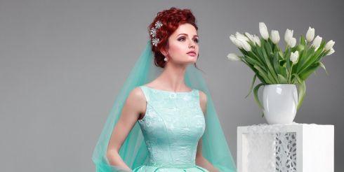 Надежный производитель свадебных платьев