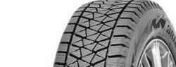Обзор, характеристики и преимущества шины Bridgestone Blizzak DM V2