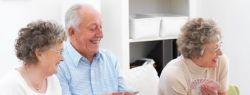 Как понять, хороший или плохой частный дом престарелых