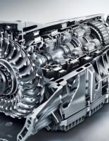 Неисправности автоматической КПП на спецтехнике: обзор причин и признаков
