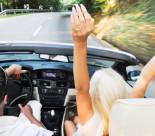 Аренда автомобиля: отвечаем на самые популярные вопросы
