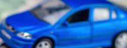Как происходит выкуп автомобиля