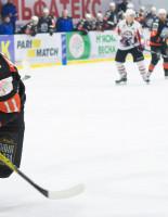 Новости и итоги хоккейных матчей на «scores24.live»