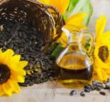 Оптом или в розницу: варианты покупки семени подсолнуха