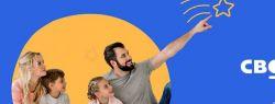 На отечественном финансовом рынке появился новый комплексный продукт для управления семейными финансами «Свой Круг»