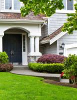 Агентство элитной недвижимости Choice Estate