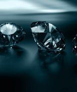 Сертифицированные бриллианты и изделия с ними в Швейцарии от компании Diams