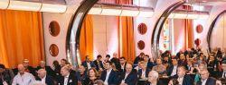 Птицеводов из разных стран мира объединит международный форум «Бройлер & яйцо»