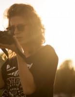 Фотография как искусство. Как стать известным