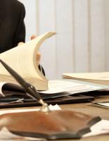 Юридичні послуги для бізнесу: економимо сили та час