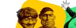 Специалистам Envybox скрасили рабочие будни клиентов в тематических чатах