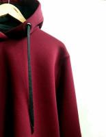 Как оптимизировать мужской гардероб для зимы и межсезонья