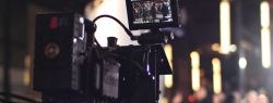 Для чего вашей компании нужен корпоративный фильм?