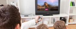 «Цифровое Телевидение» поддержит своих зрителей во время карантина