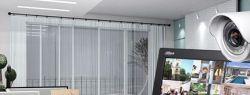 Камеры видеонаблюдения для дома и офиса: на что обратить внимание