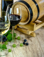 Как выбрать хорошее вино и получить от него максимум удовольствия