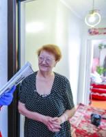 Как отличить волонтера от мошенника? Четыре правила
